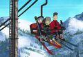 Dan-Vs.-The-Ski-Trip.jpg