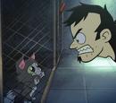 The Animal Shelter (episode)