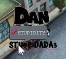 Stupidity (episode)