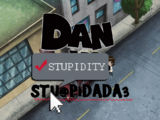 Stupidity (episode)