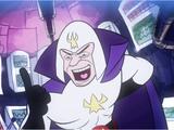 The Dentist (episode)