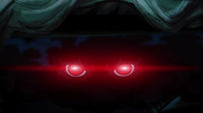 The monster under the bed dan vs