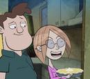 The Neighbors (episode)