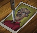 Elise's Parents (episode)