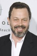 Curtis Armstrong-3