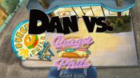 Dan vs burgerphile