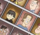 The High School Reunion (episode)