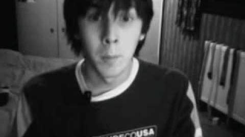 Phil's Video Blog - 27th March 2006