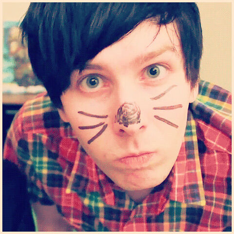 File:Phillester.jpg