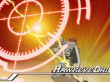 Hawkeye Drive
