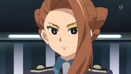 Reina Mito Episode 22