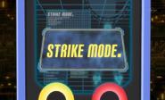 StrikeMode1