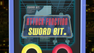 Sword Bit DanSen W 58 HQ 1