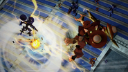 Tempest Blade InaDan HQ 10