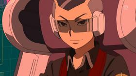 Kyouji Itan Episode 31-2