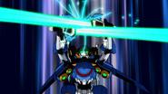 Tempest Blade InaDan HQ 1