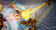 Tempest Blade InaDan HQ 11