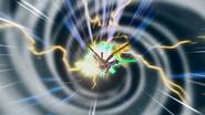 Tempest Blade InaDan HQ 7