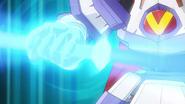 Lightning Lance DS 11 HQ 4