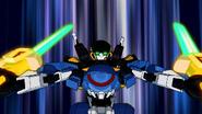 Tempest Blade InaDan HQ 2