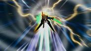 Tempest Blade InaDan HQ 9