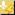 Thunder element icon