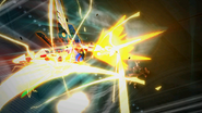 Tempest Blade InaDan HQ 12