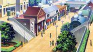 Misora shopping2