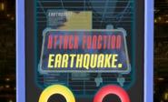 Earthquake001