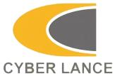Cyber lance brand