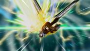 Tempest Blade InaDan HQ 8