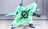 Beam Guarder