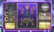 AX-000&O-Legion