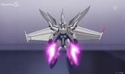 Odin MK2 001