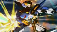Tempest Blade InaDan HQ 6