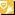 Pierce guard icon
