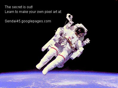 File:Astro.jpg