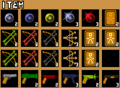 Combak's Inventory.PNG