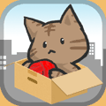 CatShotThumb.png