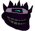 DMTrollface.png
