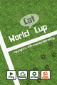 Title Screen Cat World Cup.png