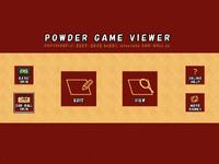 powder game 4