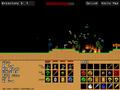 SR Green Tree Battle.png