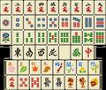SSS tiles.png