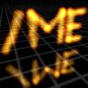 UserMe.png