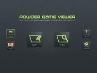 PGV interface 1