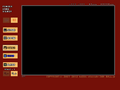 PGV interface 4.png