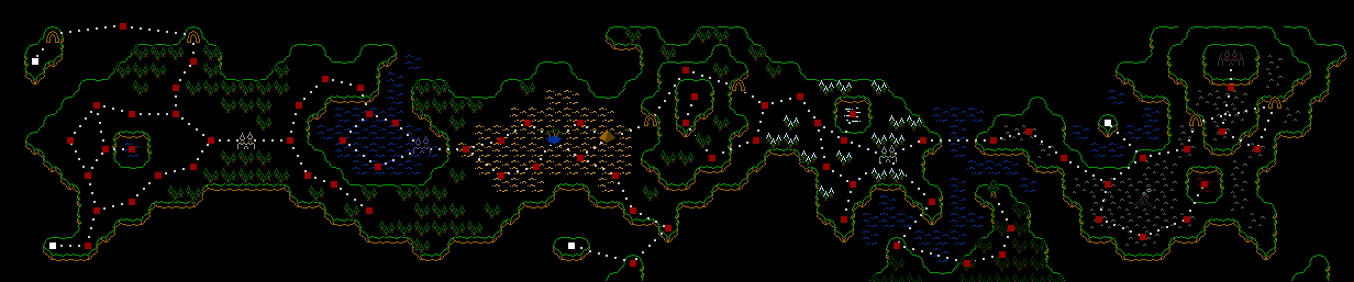 Stage dan ball wiki fandom powered by wikia sr world map gumiabroncs Image collections