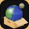 PlanetSimMGThumb