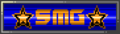 SMGSignature.PNG